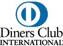 Paga con Diners Club Cusco Informatico