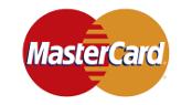 Paga con MasterCard Cusco Informatico