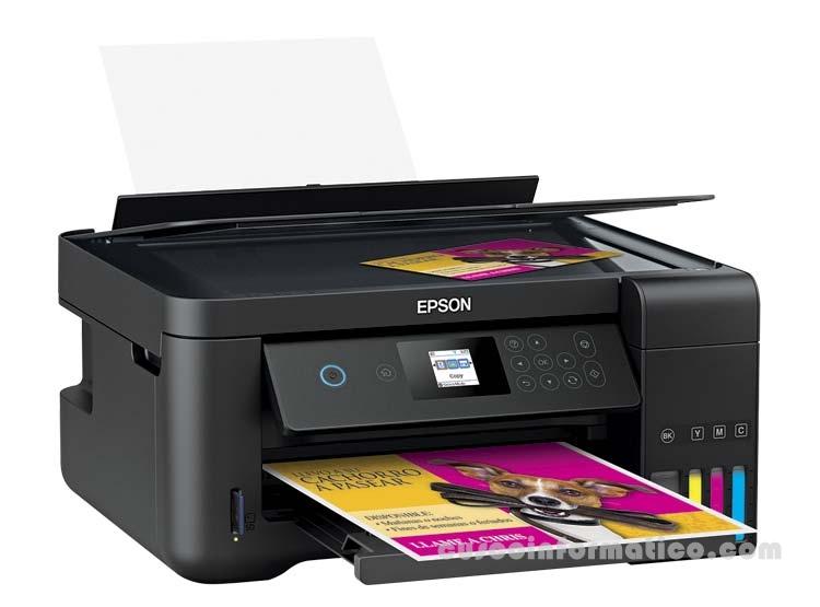 impresora-multifuncional-de-tinta-epson-ecotank-l4160-imprime-escanea-copia-wi-fi-usb-2-0