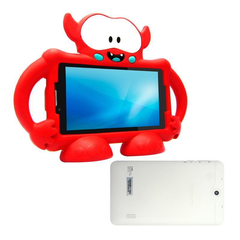 tablet-advance-intro-tr4986-7-1024x600-android-7-3g-dual-sim-8gb-ram-1gb-