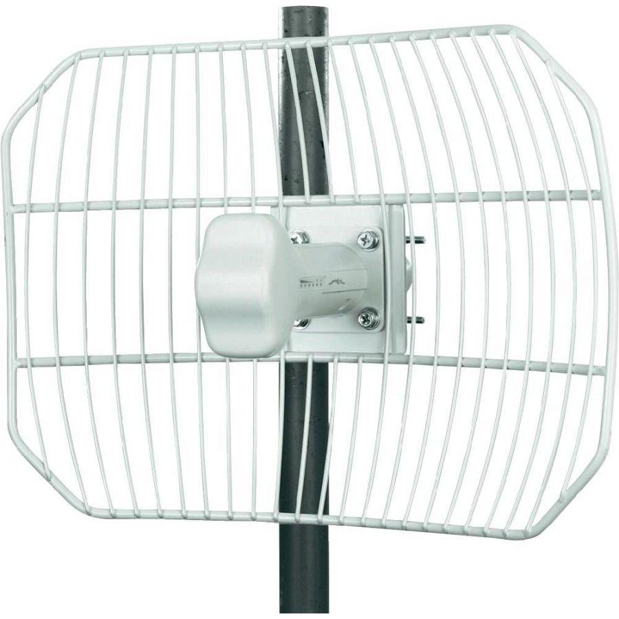 airgrid-ubiquiti-ag-hp-2g16
