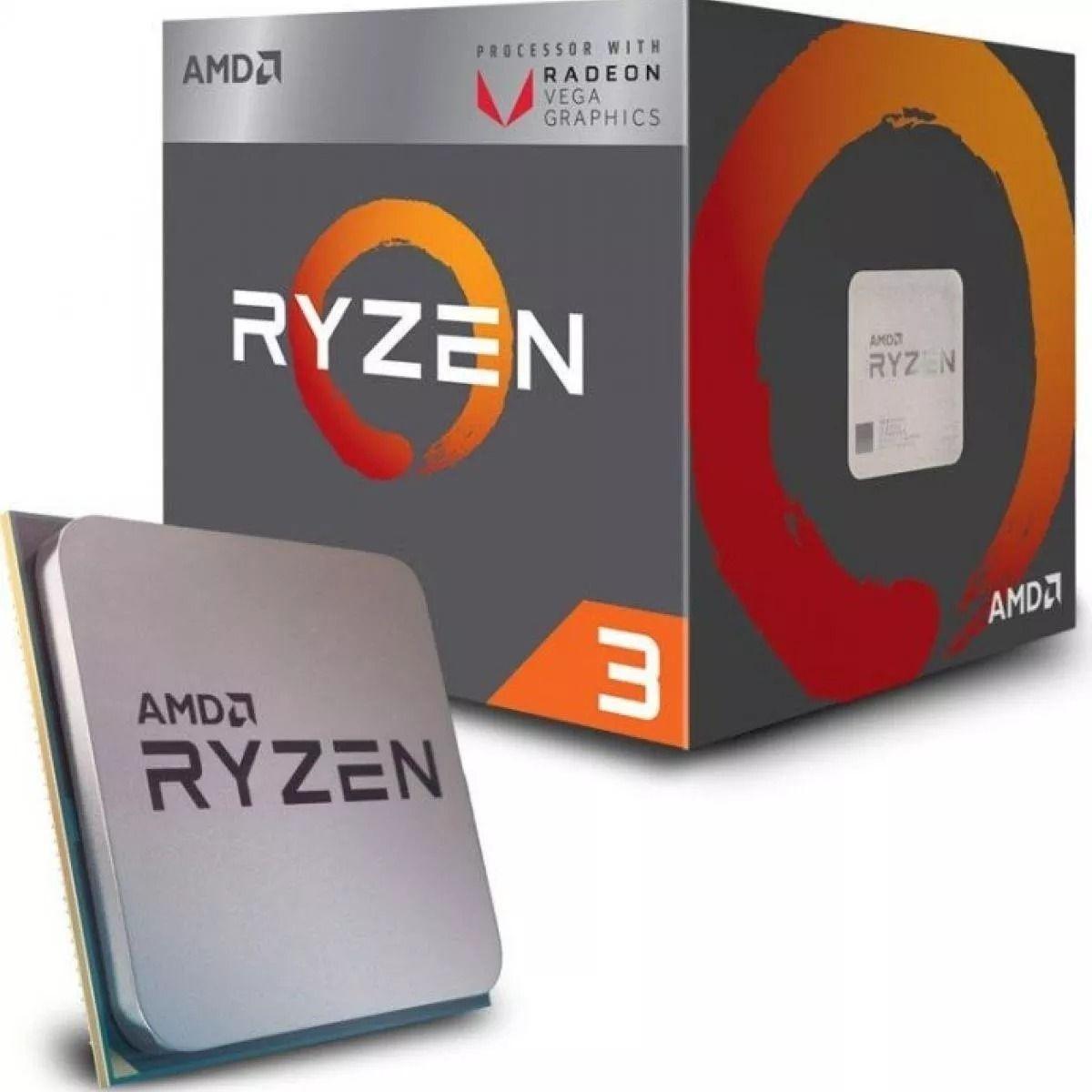 procesador-amd-ryzen-3-2200g-3-50ghz-4mb-l3-4-core-am4-14nm-65-w