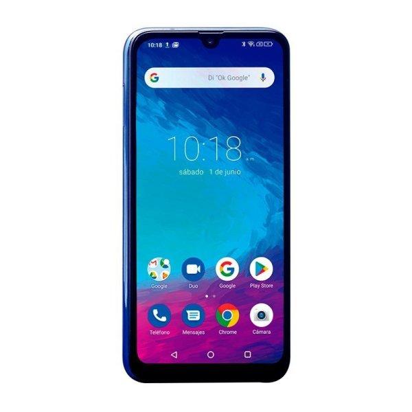 smartphone-advance-hollogram-hl9000-6-1560x720-android-9-0-lte-dual-sim-desbloqueado