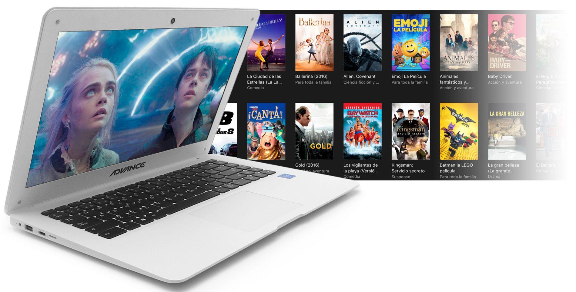 notebook-advance-nova-nv9839-14-fhd-intel-celeron-3gb-ram-disco-32gb-lte