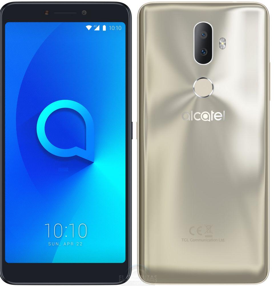 smartphone-alcatel-3x-5-7-720x1440-android-7-1-lte-dual-sim-desbloqueado-