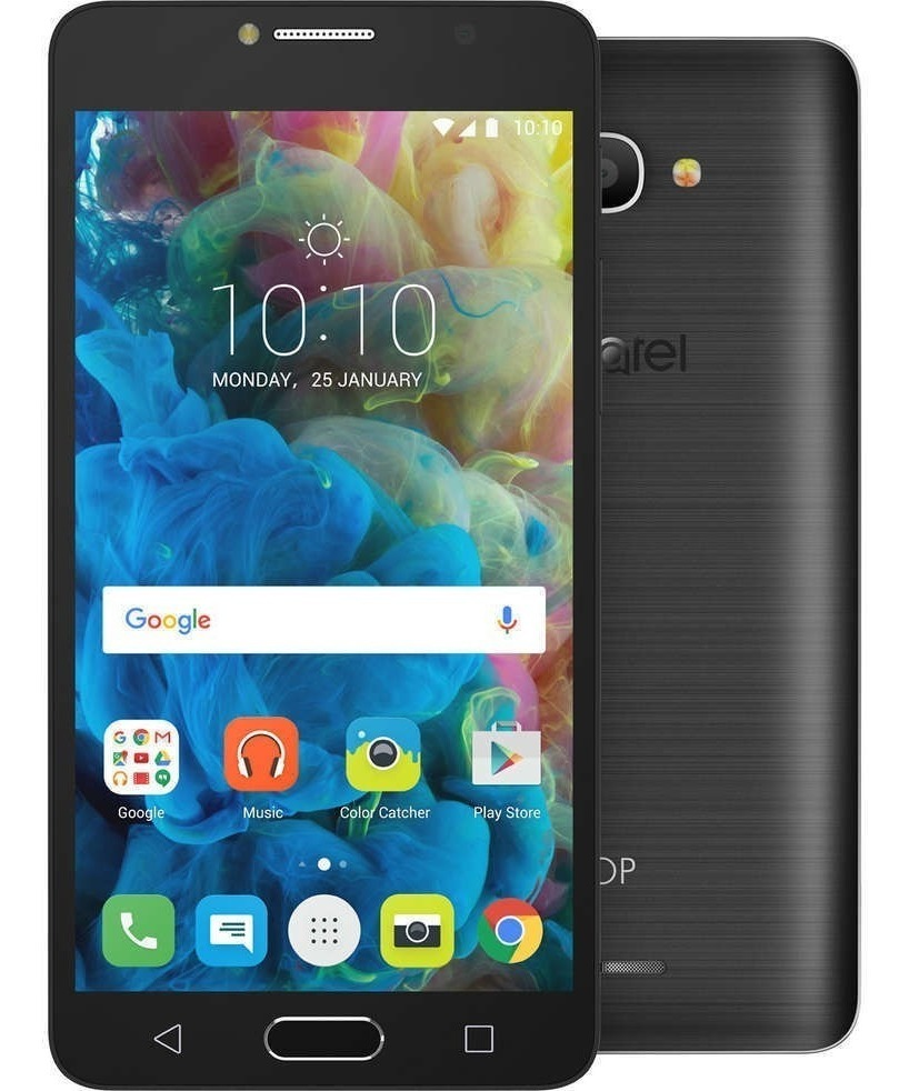smartphone-alcatel-pop-4s-5-5-android-6-0-lte
