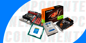 COMPONENTES-DE-PC.jpg