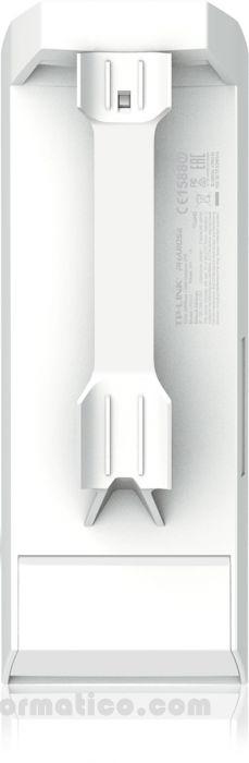 CPE de exterior TP-LINK 5GHz