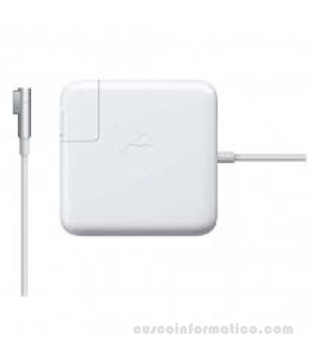 Cargador Magsafe 1, 2 Para Macbook Pro Retina Mac 45,60w,85w