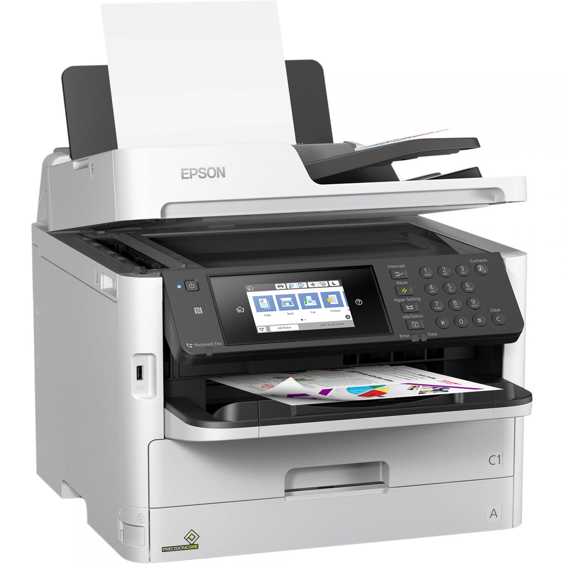 impresora-multifuncional-epson-workforce-pro-wf-c5710-imprime-escanea-copia-fax-wifi