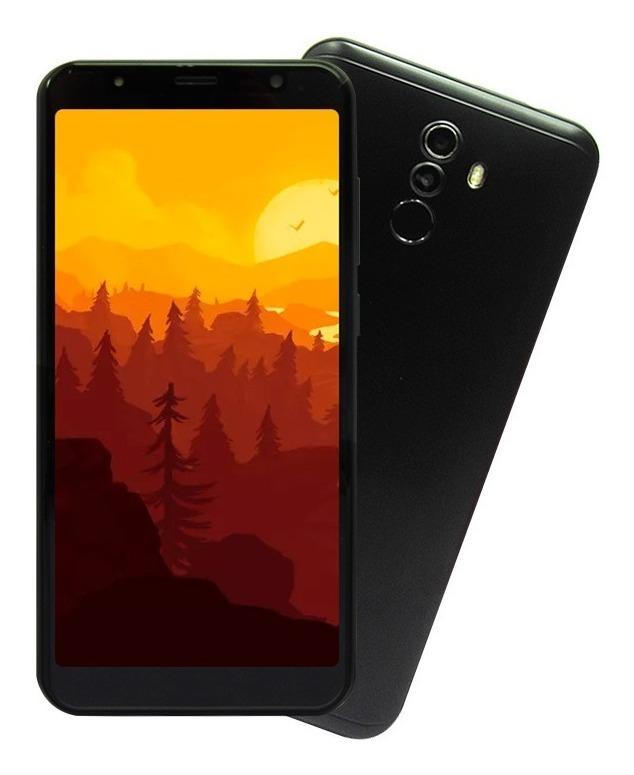 smartphone-advance-hollogram-hl7257-5-7-android-8-1-lte-dual-sim-desbloqueado-