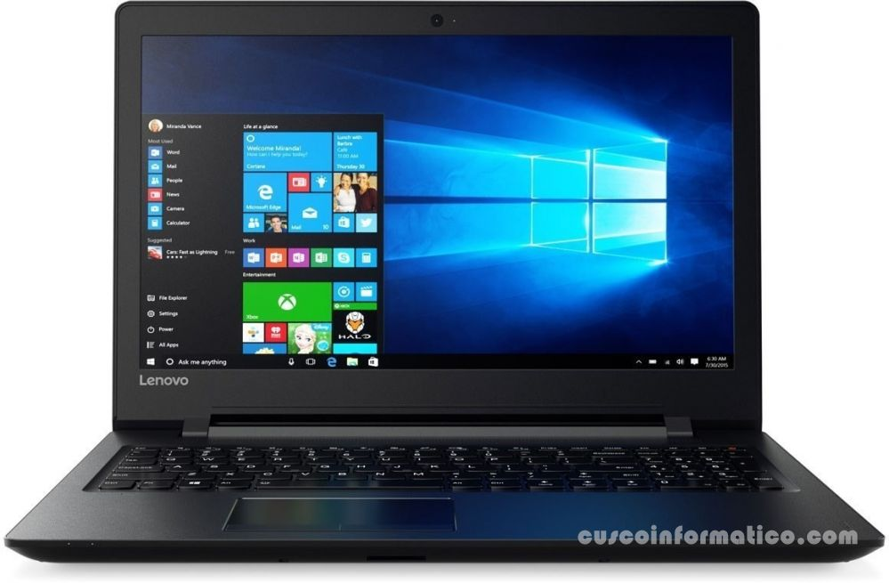 Laptop Lenovo V310-15ISK i7 15.6' 8GB DDR4 1Tb SATA VIDEO 2GB