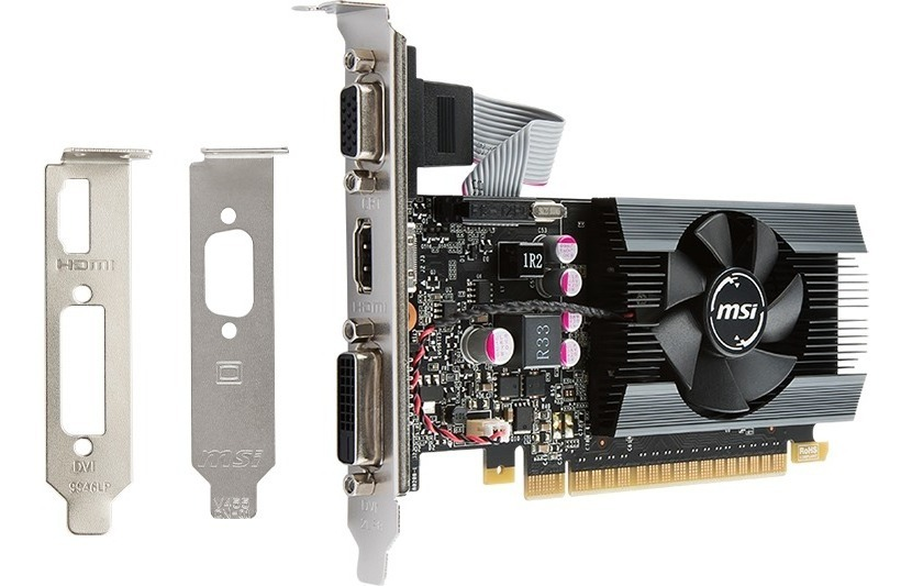 tarjeta-de-video-msi-nvidia-geforce-gt-710-2gb-ddr3-64-bit
