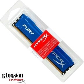 Memoria Kingston HyperX Fury Blue, 4GB, DDR3, 1866 MHz, CL10-1.jpg