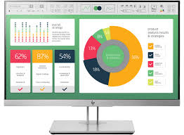 monitor-hp-elitedisplay-e223-21-5-1920-x-1080-fhd