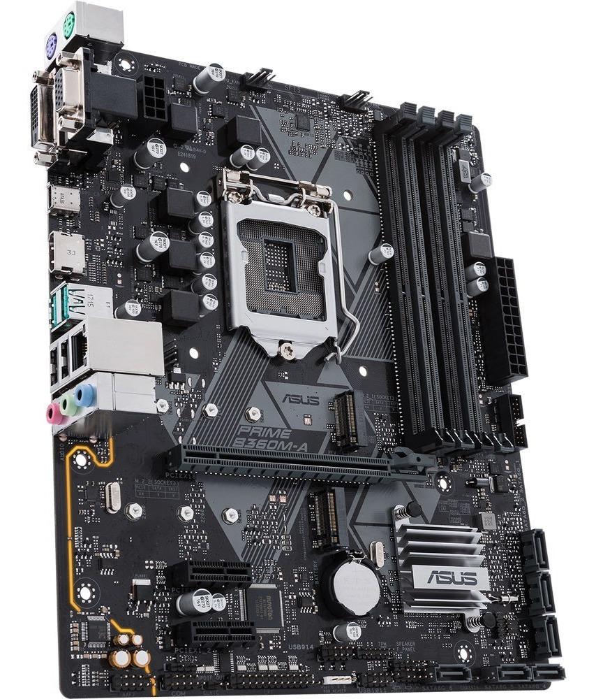 motherboard-asus-prime-b360m-a-lga1151-b360-ddr4-sata-6-0-m-2-usb-3-1
