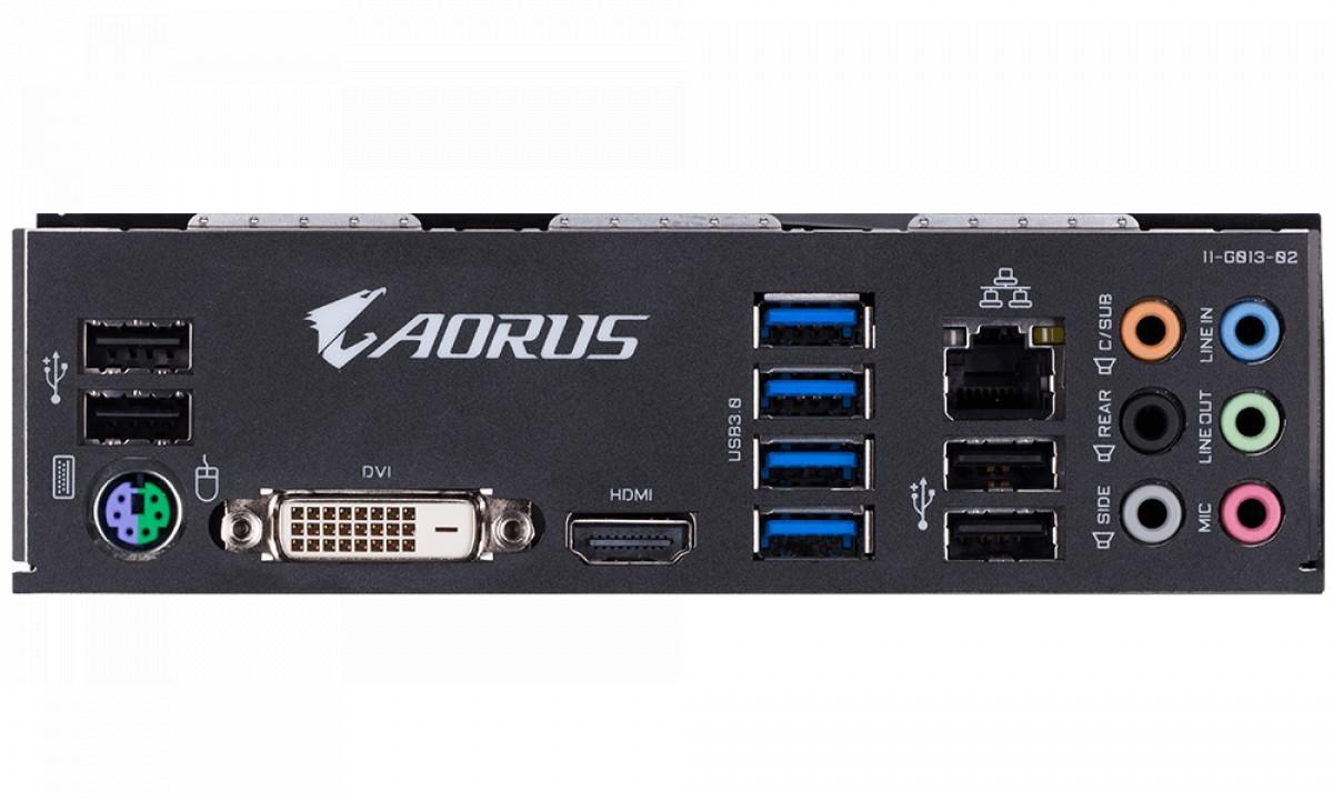 motherboard-gigabyte-b450-aorus-elite-am4-b450-ddr4-sata-6-0-usb-3-1-vd-sn-nw