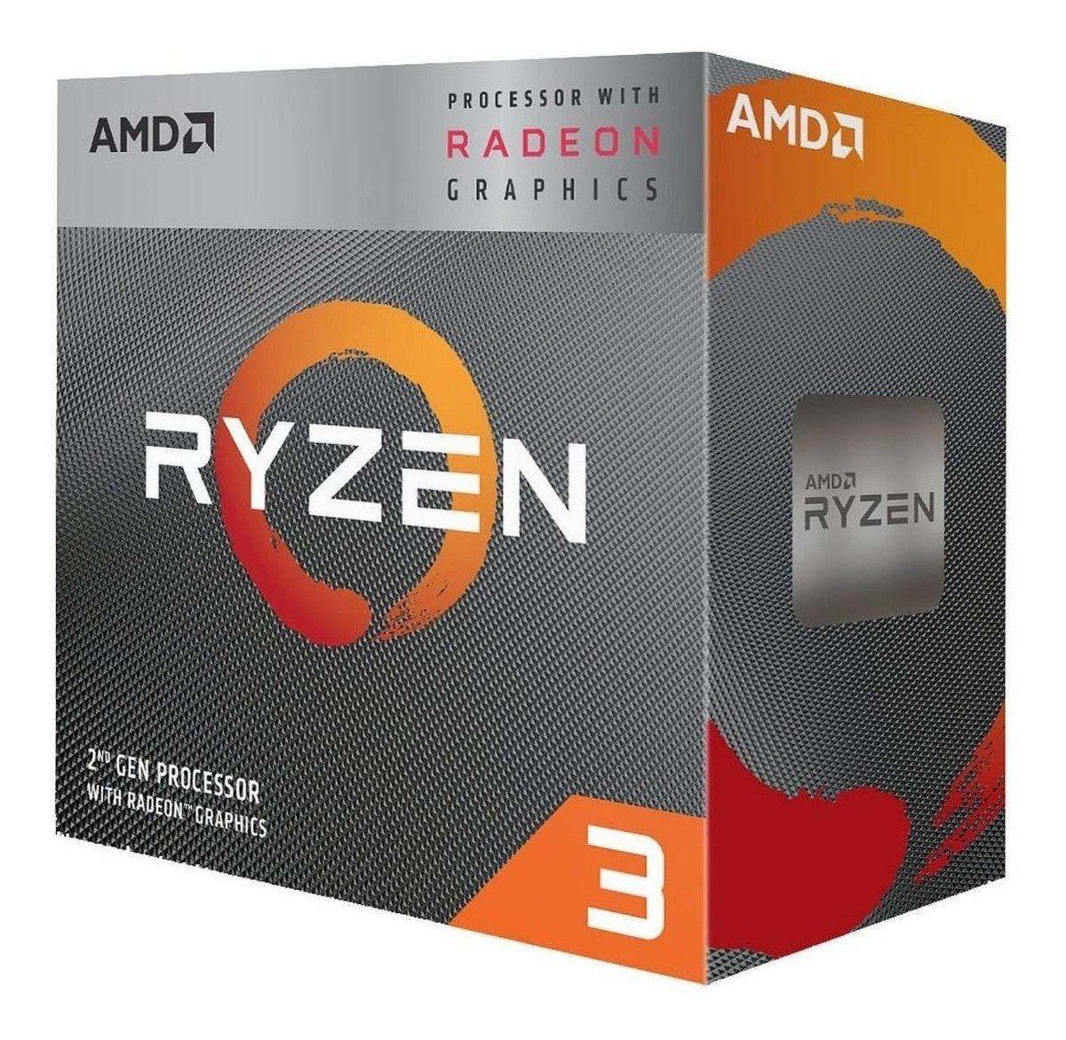 procesador-amd-ryzen-3-3200g-3-60ghz-4mb-l3-4-core-am4-14nm-65w