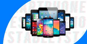 SMARTPHONES-Y-TABLETS.jpg