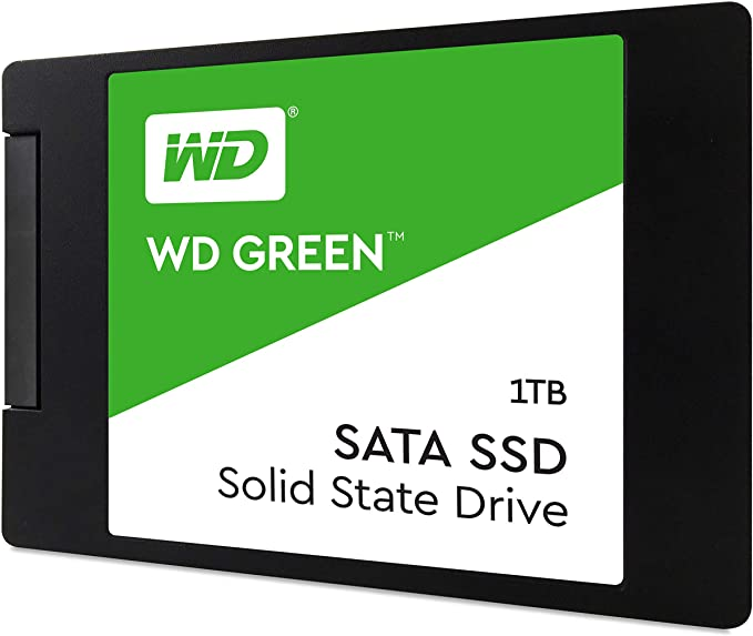 disco-de-estado-solido-western-digital-1tb-sata-6-0-gbps
