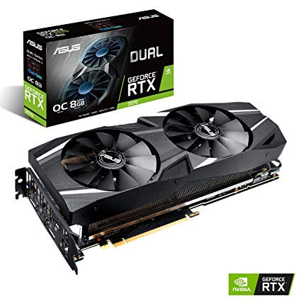 tarjeta-de-video-asus-nvidia-geforce-rtx-2070-o8g-8gb-gddr6-256-bit-