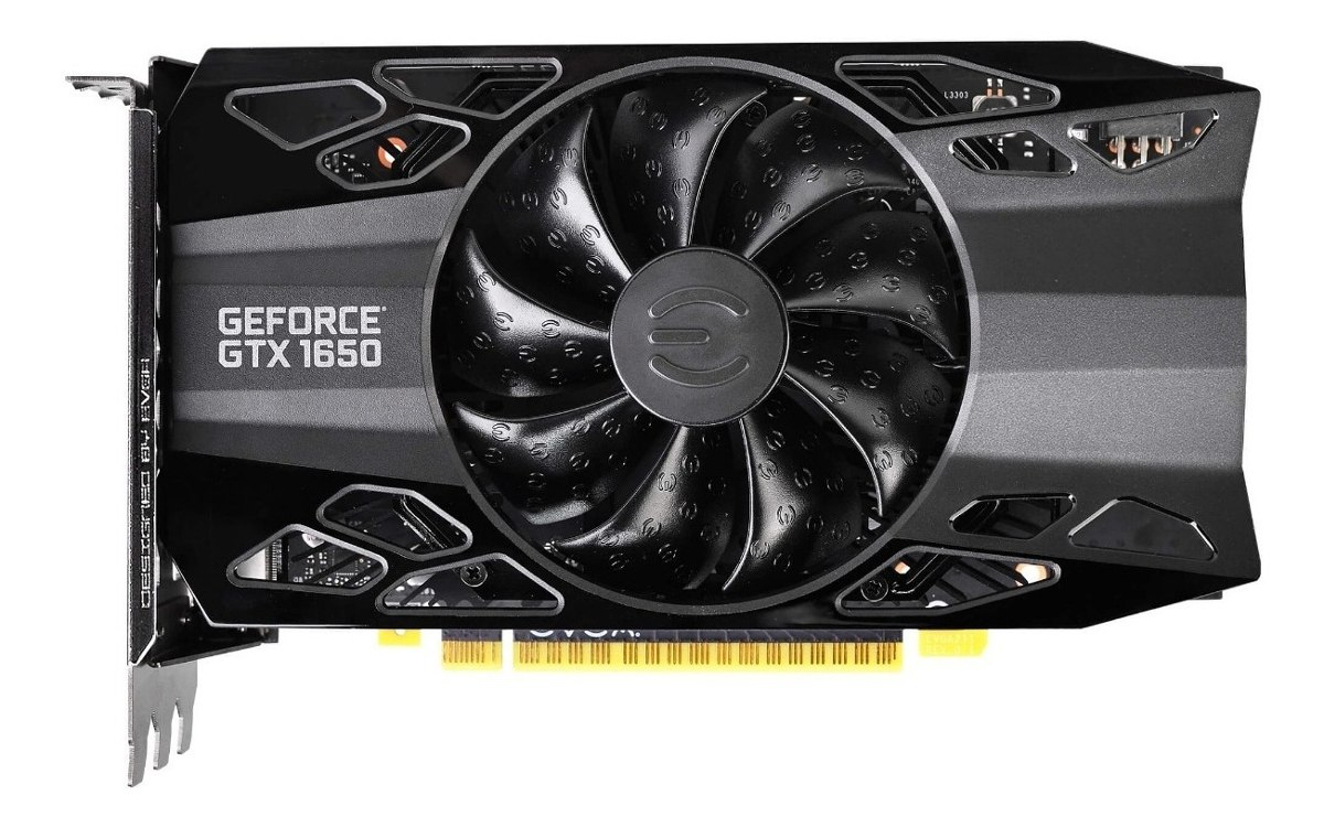 tarjeta-de-video-evga-geforce-gtx-1650-sc-ultra-gaming-4gb-gddr5-128-bit