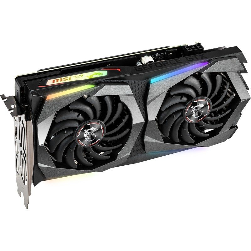 tarjeta-de-video-msi-nvidia-geforce-gtx-1660-gaming-x-6gb-gddr5-192-bit-pci-e-3-0-