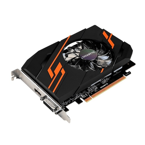 tarjeta-de-video-gigabyte-nvidia-geforce-gt-1030-2gb-gddr5-64-bit-pci-e-x16
