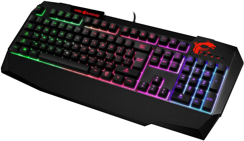 teclado-gamer-msi-gk40-membrana-retro-iluminado-rgb-usb-
