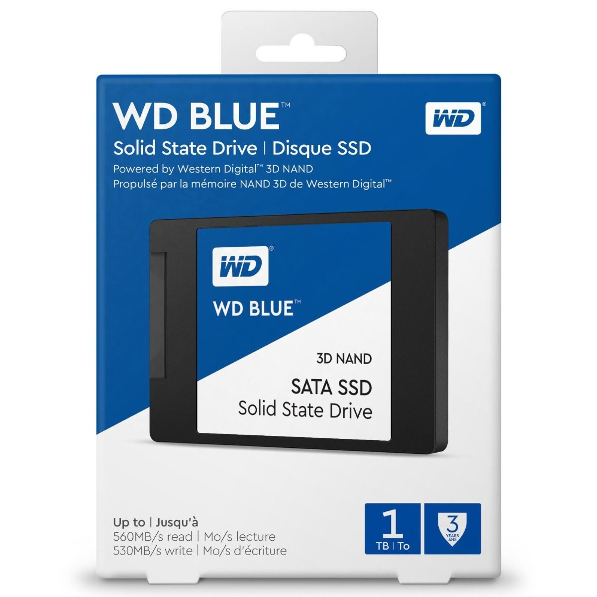 disco-de-estado-solido-ssd-western-digital-blue-1tb-sata-2-5-7mm