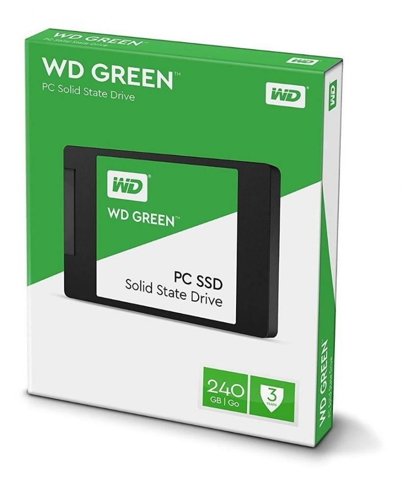 disco-de-estado-solido-western-digital-green-240gb-sata-2-5-7mm