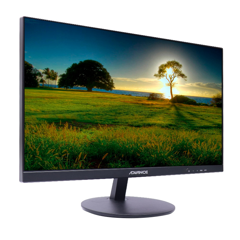 monitor-advance-de-21-5-led-1920x1080-hdmi-vga-audio