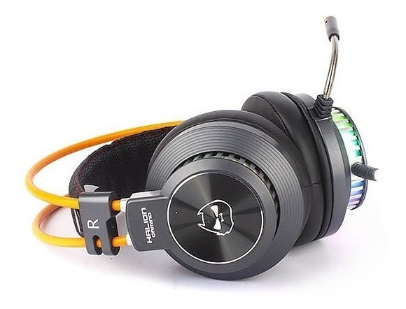 audifono-gamer-usb-7-1-rgb-halion-ha-z70