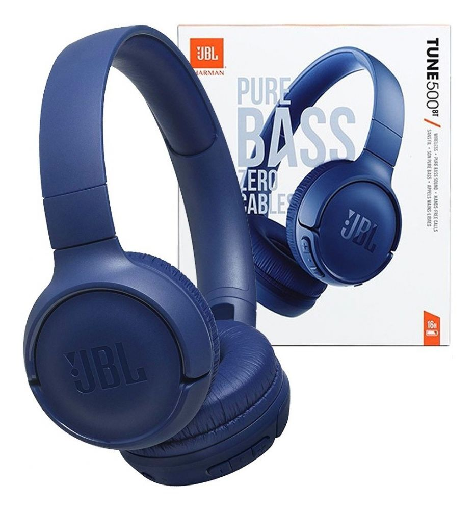 audifonos-jbl-t500bt-on-ear-inalambricos-azul