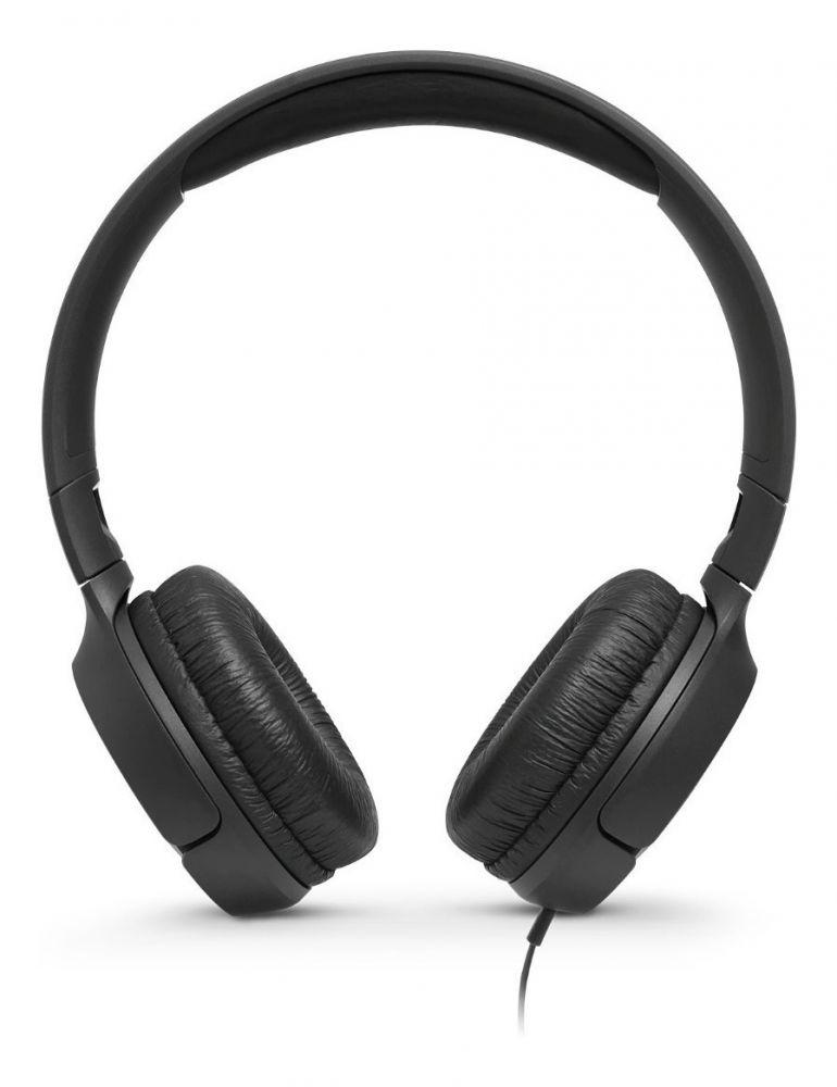 audifonos-jbl-t500-con-microfono-color-negro-y-azul-20-hz-20-khz