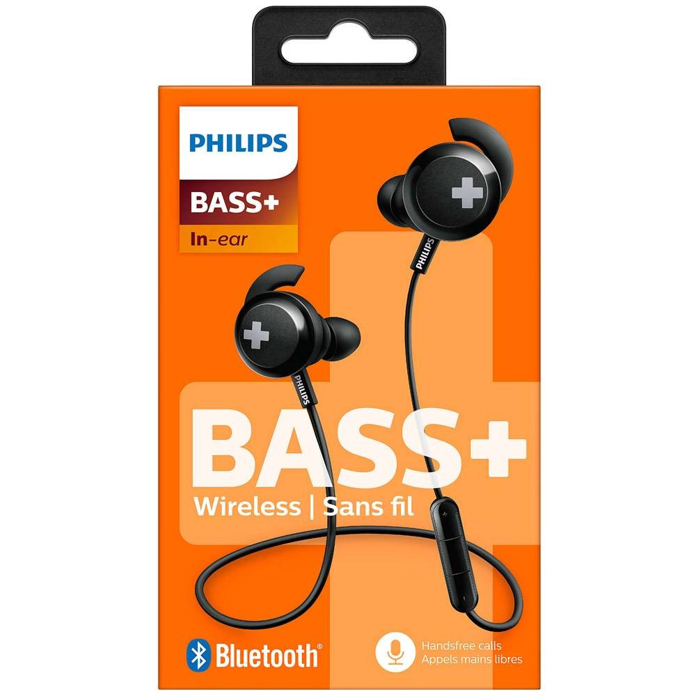 audifonos-philips-bass-shb4305bk-bluetooth