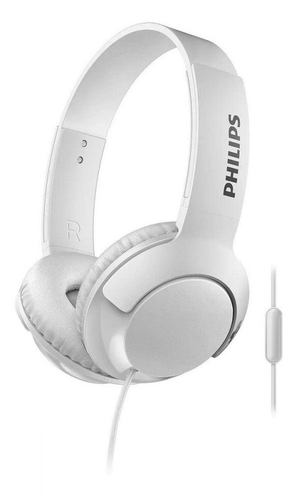 audifonos-philips-shl3075-supraurales-bass-con-microfono