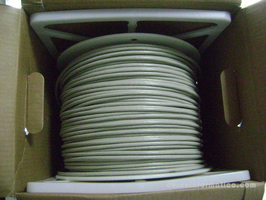 cable-de-red-utp-categoria-6-satra