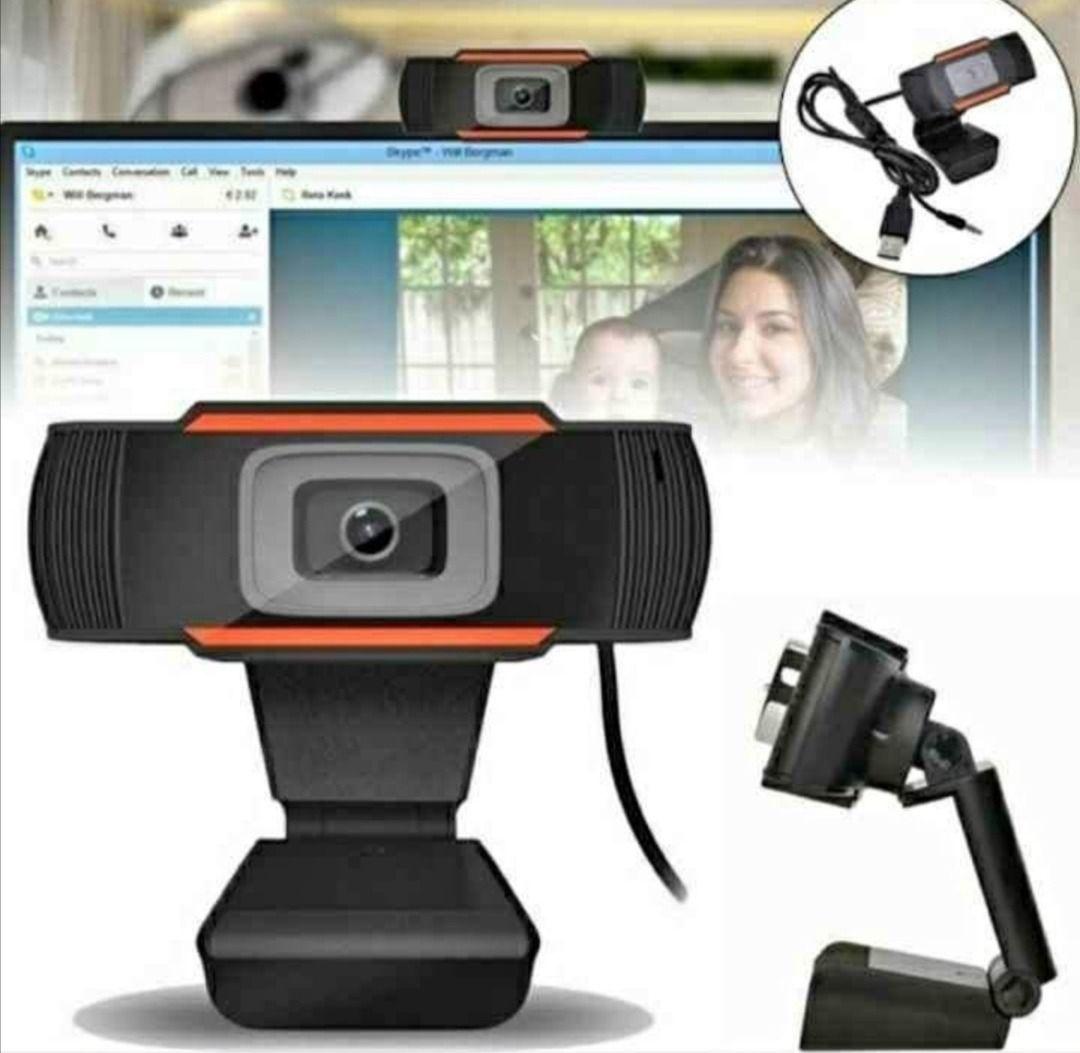 camara-web-webcam-hd-720p-usb-microfono-streaming-zoom-teams