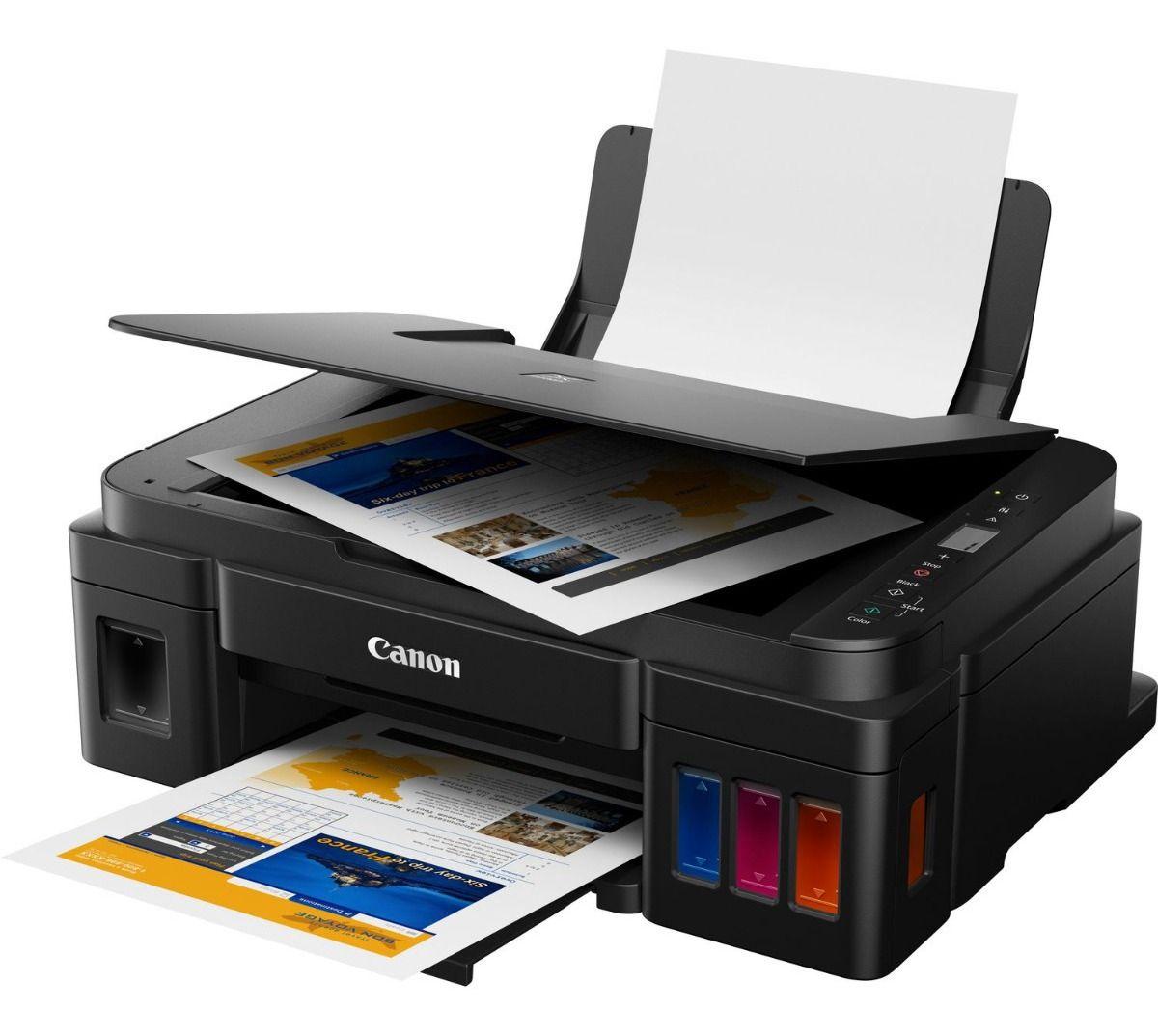 impresora-multifuncional-tinta-continua-canon-pixma-g2110