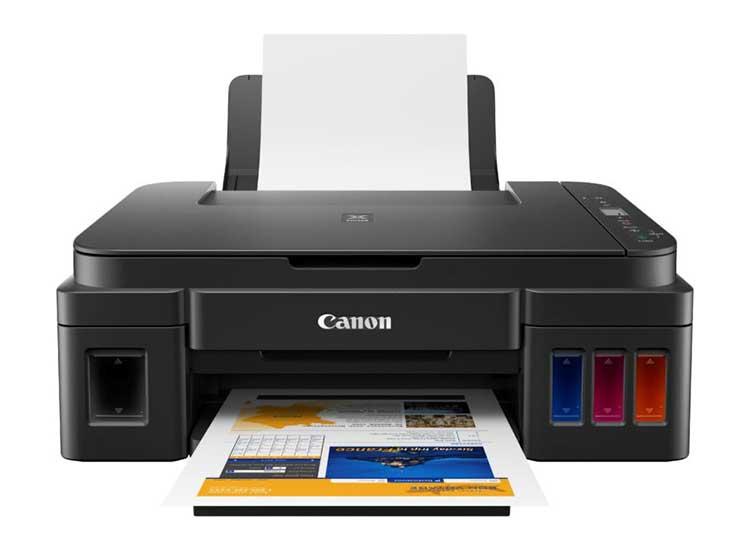 impresora-multifuncional-canon-g3101-imprime-escanea-copia-wifi-sistema-de-tinta-original