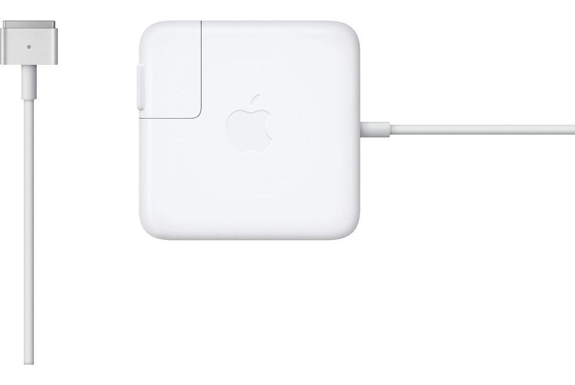 cargador-magsafe-2-60w-macbook-air-pro-apple
