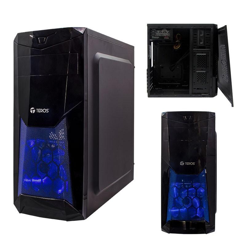 computadora-intel-core-i3-10ma-generacion-monitor-teros-21-5-memoria-ram-4gb-ddr4-disco-duro-1tb-case-teros-teclado-y-mouse-genius-usb