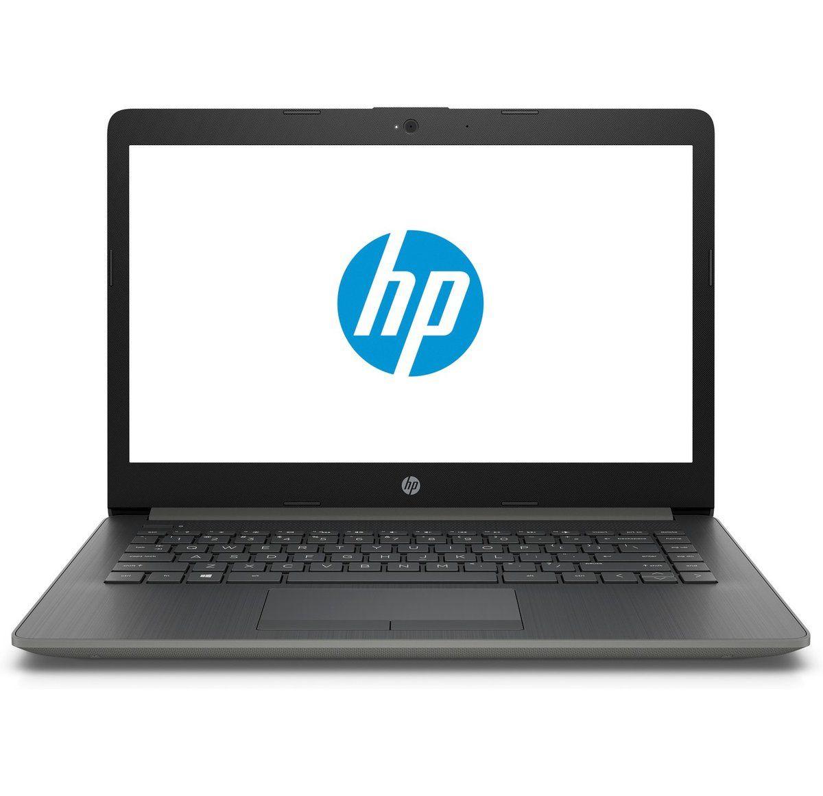 notebook-hp-ck0003la-intel-celeron-pantalla-14-ram-4gb-disco-de-500gb