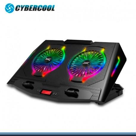 cooler-cybercool-gaming-ha-n10-rgb-lighting-2-ventiladores