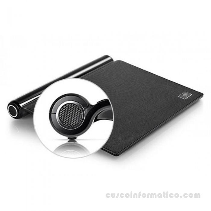 cooler-laptop-deepcool-m5