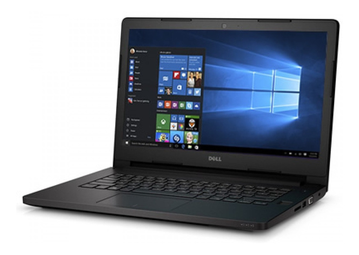 laptop-dell-inspiron-14-3467-procesador-intel-core-i3-1tb-sata-ram-4gb-