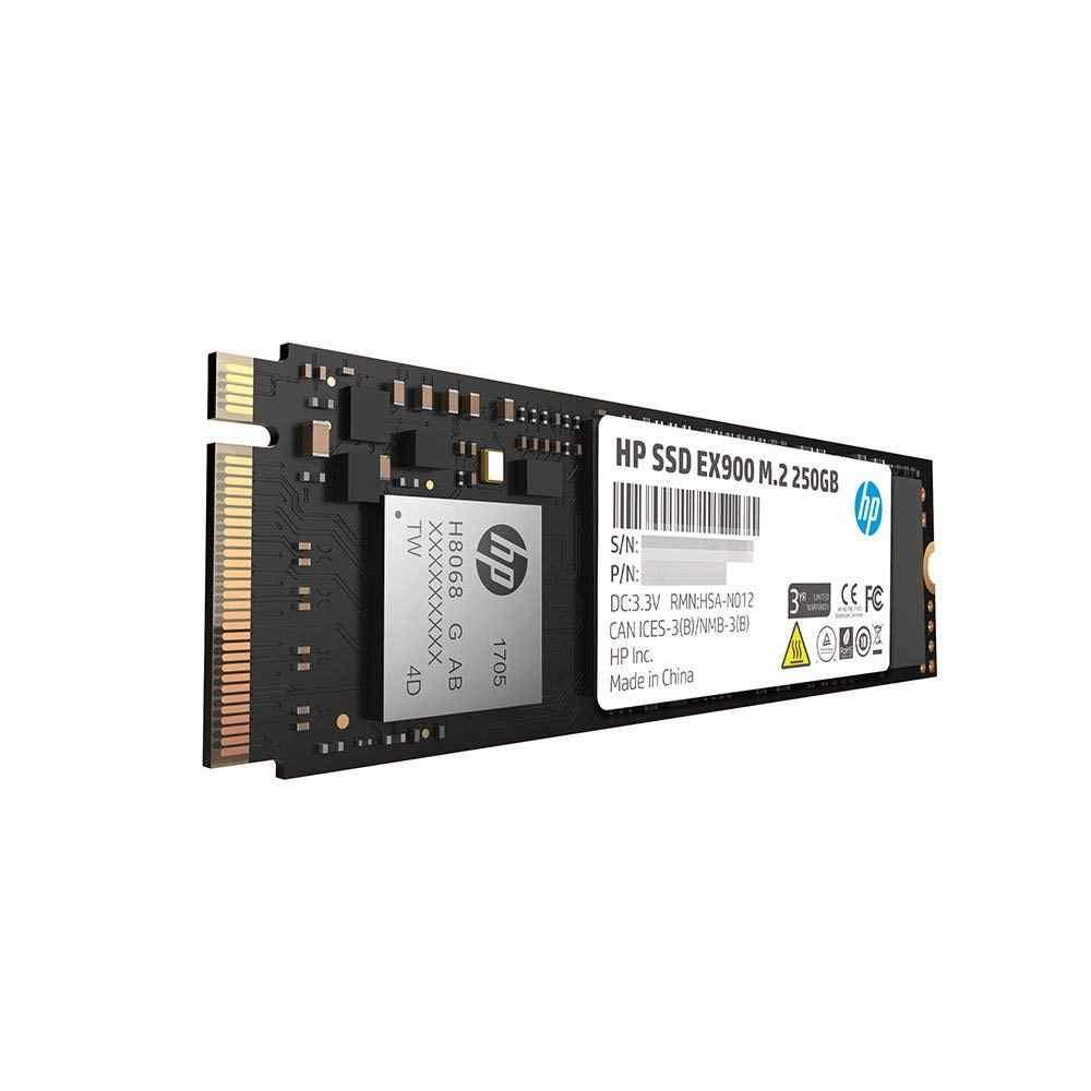 unidad-en-estado-solido-hp-ex900-500gb-m-2-2280-pcie-gen-3x4-nvme-1-3-