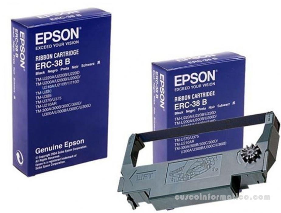 cinta-impresora-epson-erc-38b