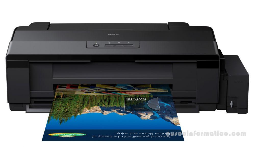 Impresora-de-tinta-continua-Epson-L1300